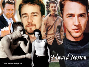 edwardnortoncollage.jpg